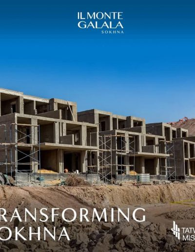 IL-Monte-Galala-Ain-Sokhna-Construction-updates-18
